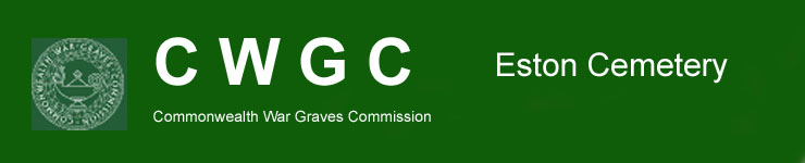 Link to Commonwealth War Graves Commission (access key = w)