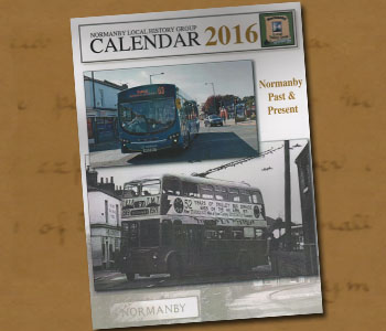 Picture Of 2016 Calendar